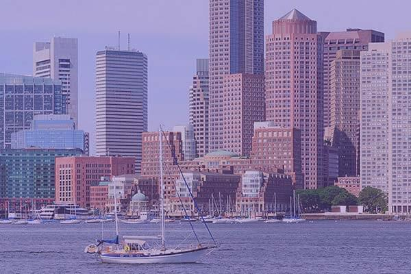 Boston Apartment Rentals