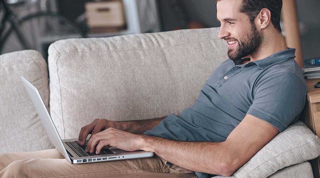 Benefits Of E Signing Your Lease Online