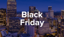 Black Friday Deals 2016