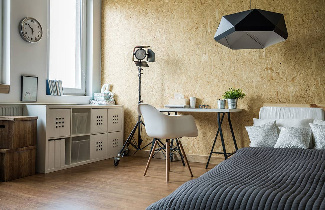 Lighting For Real Estate Photography
