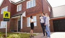 Tenant rights when property on sale