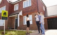 Tips for Renting Apartment with Low or Without Income at All
