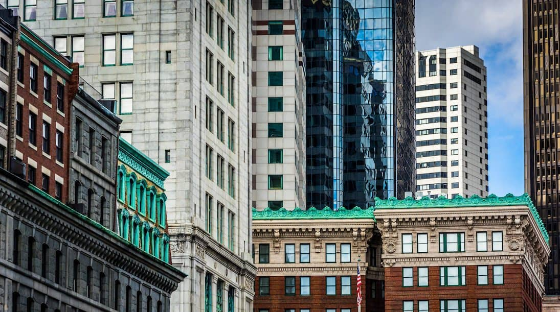 Best cities for blockchain startups
