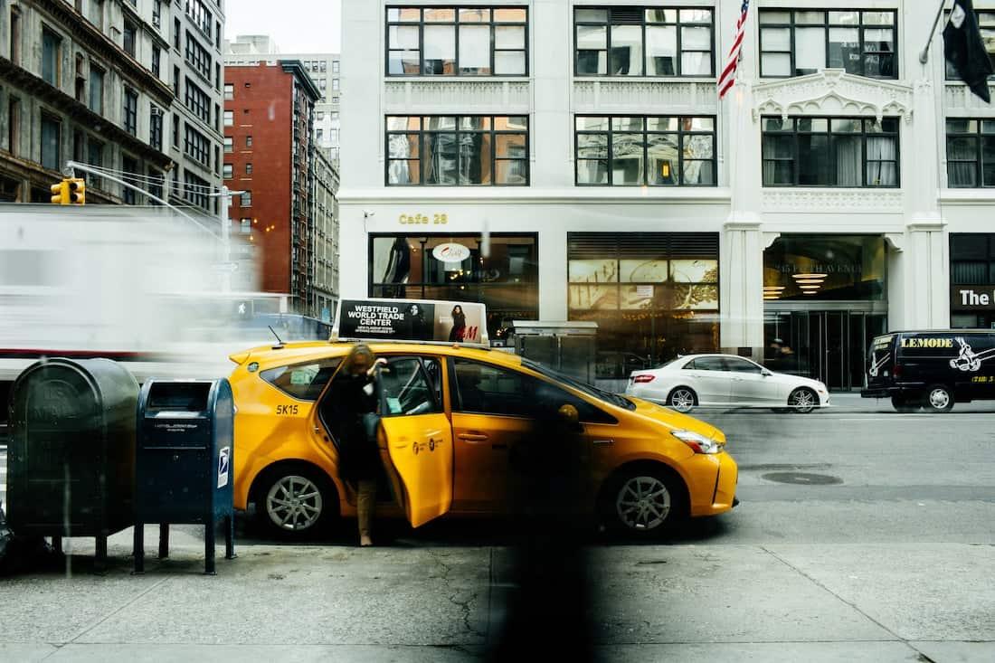 Commute methods