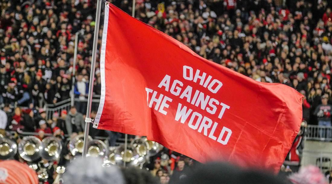 Tenants rights in ohio
