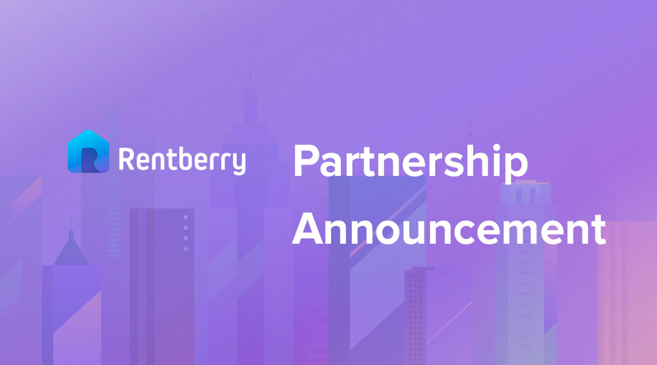 Rentberry partners with OnTheMarket.com