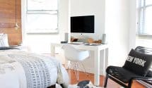 ultimate guide to find a room for rent