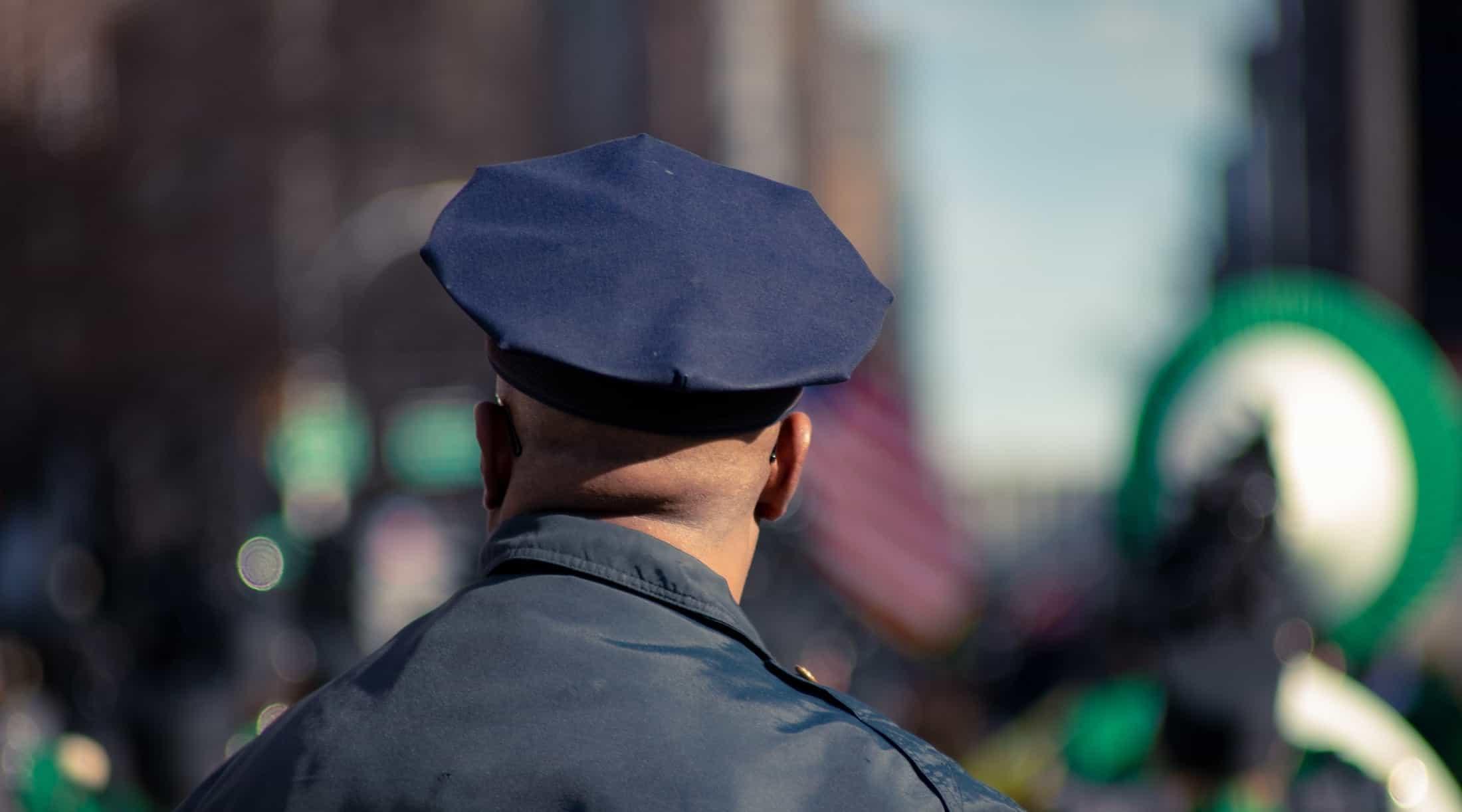 New York local authorities