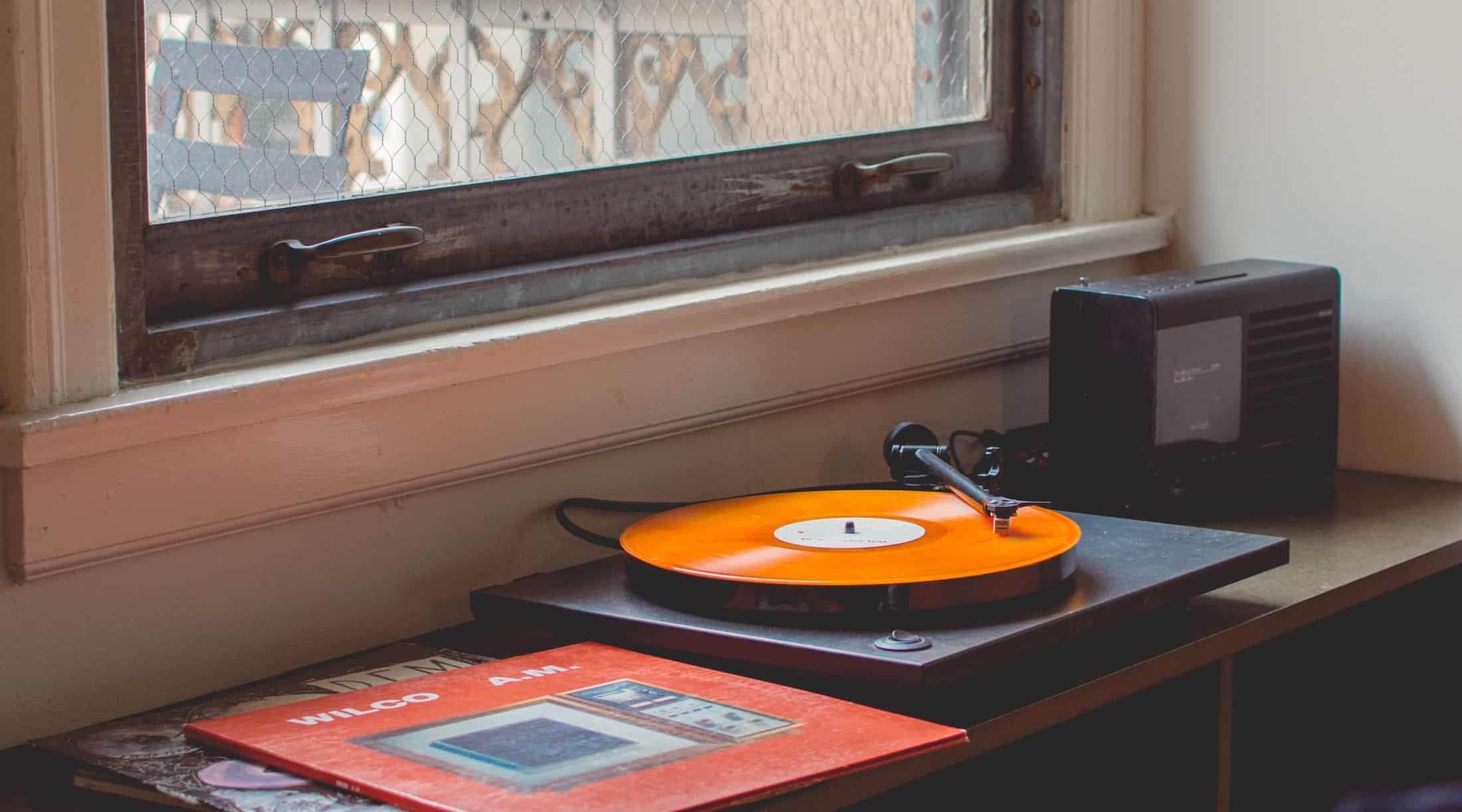 Rental soundproofing tips & tricks