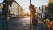 berlin best neighborhoods