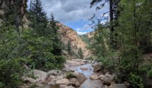 colorado springs as one of the best places to live in colorado