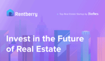 rentberry investment
